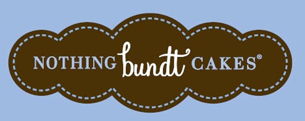 Its A Great Nothing Bundt Cakes Birthday Bash With Free Goodies